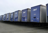 IWT European and UK Trailer Services