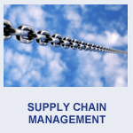 IWT Supply Chain Management